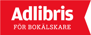 adlibris-logo