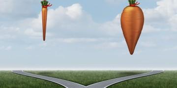 Ambivalenta morötter